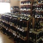 Cincinnati wine shop using technology to help customers discover new bottles