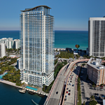 Broward County has seven big development projects on agenda, including Related Group tower