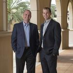 San Antonio energy firm lines up $250 million in private equity