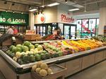 Earth Fare to close two metro Atlanta grocery stores