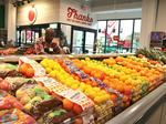 First Look: Earth Fare opens at Emory Point (SLIDESHOW)