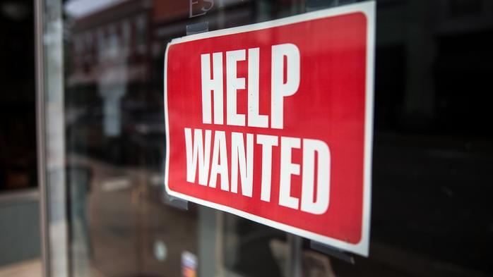 San Antonio-New Braunfels market adding thousands of jobs, outperforms state average