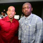 Tour Championship enlists Ludacris