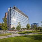 Arizona REIT boosts Boston portfolio with $102M acquisition