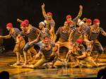 Cirque du Soleil, heading for Chicago, makes a big move into virtual reality experiences