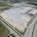 Wade Park developer lands The Rustic, Steel City Pops at $1.6B project in Frisco
