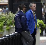 NYSE resumes trading, explains pause due to tech glitch (Video)