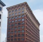 EXCLUSIVE: Historic downtown building getting small grocery store