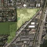 Formerly contaminated site in Miami-Dade sells to developer for $21M