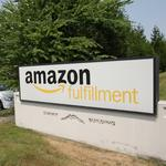 Job postings reveal Amazon plans to take worldwide delivery, transportation into its own hands