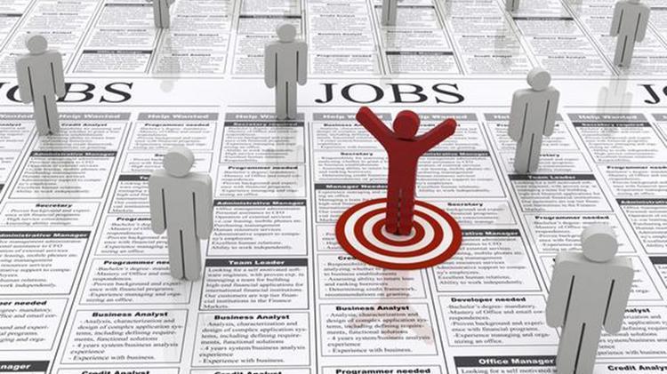 Avid Technology to create 100 jobs in Boca Raton