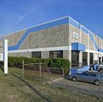 Dallas co. buys industrial facility near Houston Ship Channel