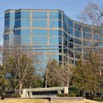 Jernigan Capital leases 'wise spot' on Poplar Corridor