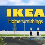Ikea makes a play for East Bay expansion with plans for Tri-Valley store