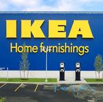 Oak Creek approves $18.2M financing package for Ikea project, surrounding development