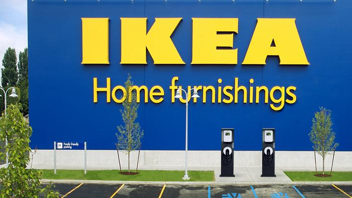 Report: Ikea cancels plans for Glendale store