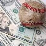 Former youth baseball association president accused of embezzling $50K