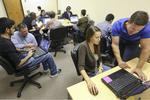 Greensboro software tester Zenergy adding jobs