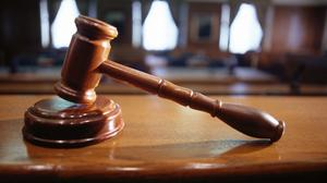 Former P&G employee pleads guilty to fraud