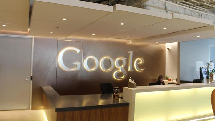 Google could anchor next big Boston Properties office tower in Kendall