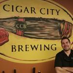 Oskar Blues buys hot Florida craft brewery
