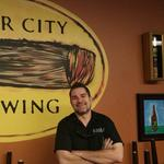 Cigar City CEO: 3 lessons North Carolina can teach Florida about craft beer