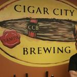 Twin Cities will soon get a taste of Cigar City beer