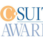 See which top execs were named 2018 C-Suite finalists