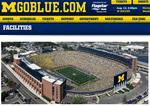 Michigan leapfrogs Ohio State ticketing model with new 'dynamic pricing' system