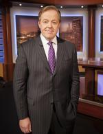 DePaul University adds TV journalist Chris Bury to faculty