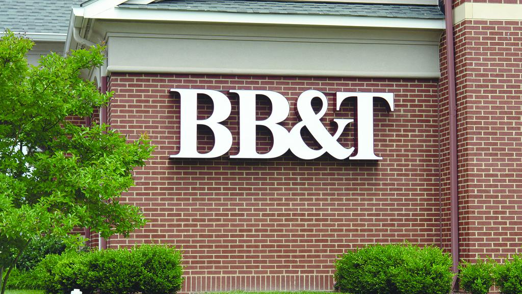 Bbt corp nyse bbt ordered to correct deficiencies in anti nyse bbt ordered to correct deficiencies in anti money laundering compliance program greensboro triad business journal ccuart Choice Image