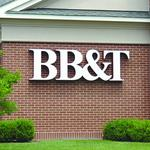 BB&T names new regional presidents
