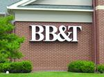 Former BB&T branches going up for auction in Triad and across North Carolina