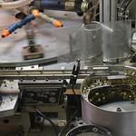Manufacturing uptick spurs growth, move for Greendale equipment maker