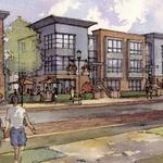 City Council supports economic plan for $250M mixed-use project in northeast Columbus