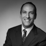 Familiar names launch Portland wealth management firm