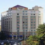 Payday: Seattle hotel owners cashing in by checking out