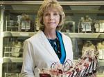 Major San Antonio bioscience company losing its top leader