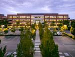 Microsoft-occupied office property in Redmond sells for $185 million