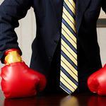 Form D Friday: Oscar De la Hoya invests in Dallas insurance firm