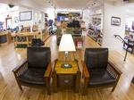 Duluth Trading Co. spending $8M-$9M on retail expansion in 4Q
