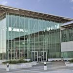 Exclusive: Apple signs major lease in north San Jose, marking first significant entry into city
