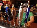 A-B InBev faces probe of anti-craft beer incentives in SABMiller takeover review