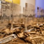 Highlights from TBJ's 2015 CFO Awards (Slideshow)