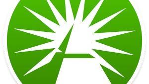 Fidelity Investments bringing 135 jobs to Albuquerque
