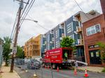 10 Philadelphia neighborhoods reap lion's share of tax abatement benefits