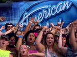 'American Idol' producer Core Media files bankruptcy