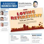 In this week's edition: ABQ's silver lining, and 4 more things you can't miss