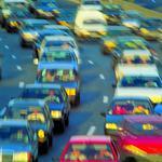 PennDOT plans to open shoulder lane to traffic on I-76
