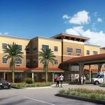 Tampa developer partners with NFL Alumni Association to build assisted living facilities for former players